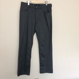 Brax Relaxed Fit Pants